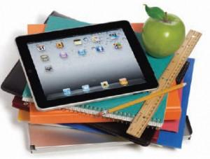 DISCOUNT AVAILABLE ON BULK ORDERS FOR IPAD COVERS FOR SCHOOLS