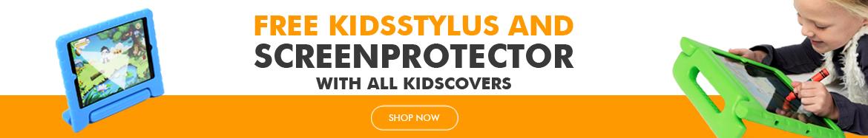 Free kidsstylus